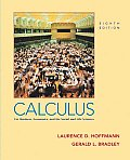 Calculus for Business, Economics, and the Social and Life Sciences (8TH 04 - Old Edition)