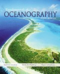 Fundamentals of Oceanography 5th edition