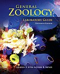 General Zoology Laboratory Guide -complete Version (15TH 09 - Old Edition)