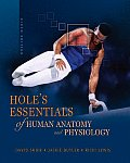 Holes Essentials Of Human Anatomy 9th Edition