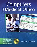 Computers In The Medical Office 5th Edition