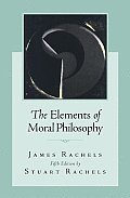 Elements Of Moral Philosophy 5th Edition