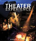 Theater Experience -text Only (10TH 07 - Old Edition)