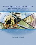 Financial Statement Analysis and Security Valuation