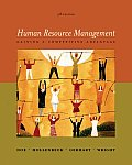 Human Resource Management : Gaining a Competitive Advantage (5TH 06 - Old Edition)