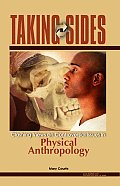 Physical Anthropology (06 Edition)