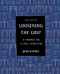 Loosening The Grip A Handbook Of Alcohol 8th Edition