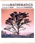 Finite Mathematics Fifth Edition