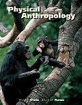 Physical Anthropology, with Powerweb Cover