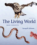 The Living World Basic Concepts