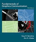 Fundamentals of Graphics Communication -text Only (5TH 07 - Old Edition)