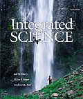 Integrated Science (3RD 07 - Old Edition)