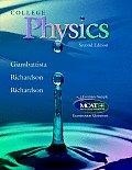 College Physics