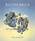 Economics (6TH 06 - Old Edition)