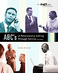 MP ABCs of Relationship Selling W/ ACT! Express CD [With ACT Express CDROM]