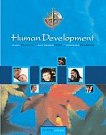 Human Development with Lifemap CD-ROM and Powerweb with CDROM and Other Cover