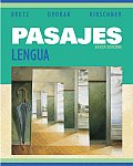 Pasajes : Lengua (6TH 06 - Old Edition)