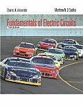 Fundamentals of Electric Circuits with Other