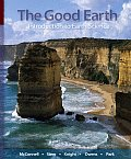 Good Earth : Introduction To Earth Science (08 - Old Edition)
