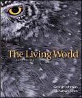 Living World 5th Edition