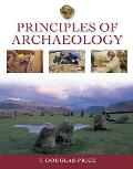 Principles of Archaeology (07 Edition)