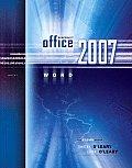 Microsoft Office Word 2007 Brief