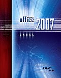 Microsoft. Office Excel 2007 :  Introduction (08 Edition)
