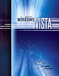 Windows Vista Brief Edition
