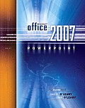 Microsoft Office Powerpoint 2007: Brief (08 Edition)