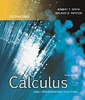 Calculus: Early Transcendental Functions: Multivariable