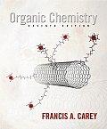Organic Chemistry (7TH 08 - Old Edition)