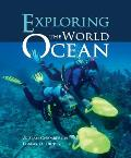 Exploring the World Ocean (08 Edition)