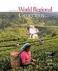 Essentials of World Regional Geography (08 - Old Edition)