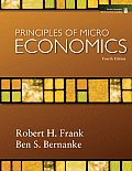 Principles of Microeconomics - Text Only (4TH 09 - Old Edition)