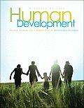 Human Development 11th Edition