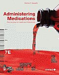 Administering Medications Pharmacology for Healthcare Professionals