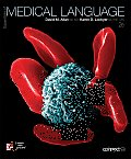 Essentials of Medical Language-text Only (2ND 12 Edition)