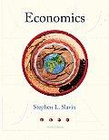 Economics 9th Edition