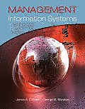 Management Information Systems (10TH 11 Edition)