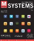 M Information Systems 2nd edition