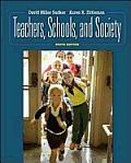 Teachers, Schools, and Society