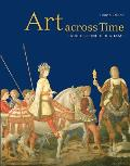 Art Across Time Combined