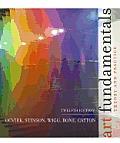 Art Fundamentals (12TH 13 Edition)