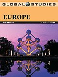 Europe: Global Studies (10TH 09 Edition)