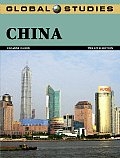 China : Global Studies (12TH 08 - Old Edition)