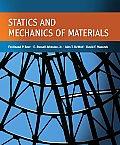 Statics and Mechanics of Materials (11 Edition)