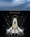 Engineering Mechanics : Statics (2ND 13 Edition)