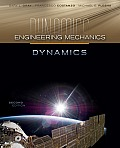 Engineering Mechanics: Dynamics (2ND 13 Edition)
