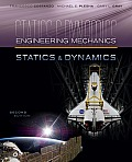 Engineering Mechanics Statics & Dynamics 2nd Edition