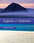 Signals & Systems